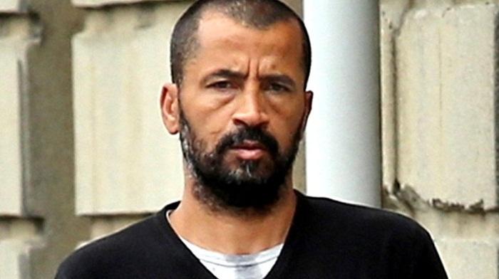 Algerian-Irish jihadist sentenced to 15 years in US jail