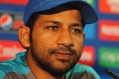 Ahmed aiming to cement Twenty20 dominance against New Zealand