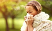Natural way to dealing with the allergy season