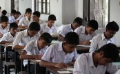 JSC,JDC examinations begin Thursday