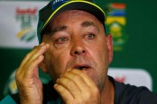 Ball-tampering scandal took emotional toll on Lehmann