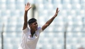 Mustafiz fit to play Test series against Zimbabwe