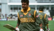 ICC wishes Akram Khan on his 51st birthday