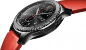 Samsung Galaxy Watch: More Than Just A Timepiece