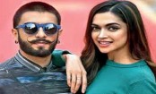 Ranveer Singh and Deepika Padukone sign bond with chef for exclusive food recipes