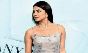 Priyanka Chopra: Dating is not yet a norm in India