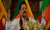 Sri Lanka president summons Parliament over crisis