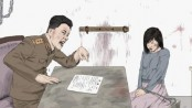 Sexual abuse of women 'common' in North Korea