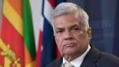 Ousted Sri Lanka PM 'has confidence of parliament'