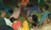 5 Bengalis shot dead in Assam