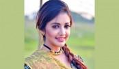 Shusmi starrer 'Asmani' to hit cinemas today