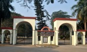 Islamic University entry tests begin Sunday