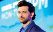 Hrithik Roshan to start shooting for Krrish 4 soon