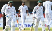 Ist test in Sylhet: Zimbabwe score 149/4 against Bangladesh
