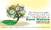 How to celebrate a green Diwali: Recycle, refuse, reduce, refuel, reuse