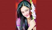 Mridula to debut with 'Ektu Prem Darkar'