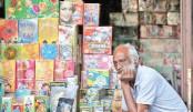 Indian firework sellers fume over 'eco-cracker' ban