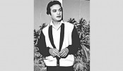 Uttam Kumar remembered on his 92nd birth anniversary
