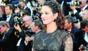 Asia Argento wants to  fall in love again