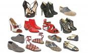 Local brands now dominate footwear market