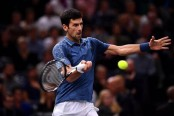 Djokovic's epic victory over Federer among the hardest wins