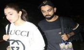 Virat Kohli's birthday: Anushka Sharma wants to make it special this time!
