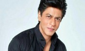 Shah Rukh Khan: Work harder when I think a am not good enough