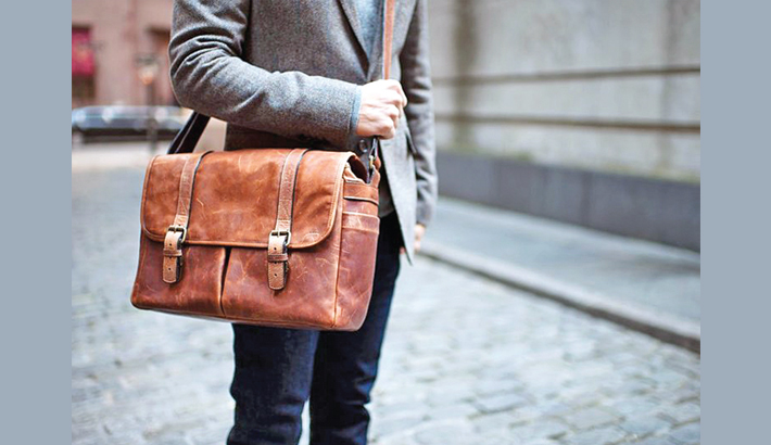 An Overview Of The Right Bag For Your Trip
