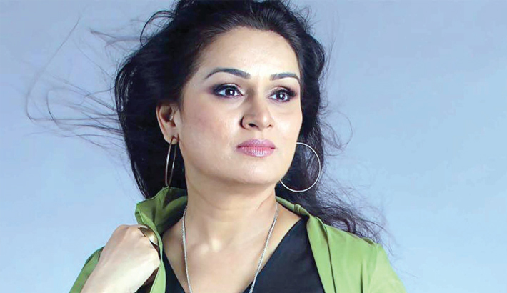 I am pretty impulsive and go by my instincts: Padmini