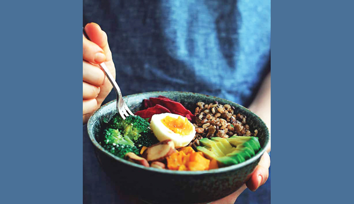 Your Metabolism: The Ways To Boost It