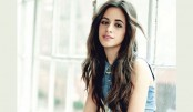 Camila Cabello leads MTV Europe award nods