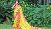 Rang Bangladesh Comes Up With 'November Sale' Offer
