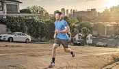 3 Hacks for Achieving Fitness Goals