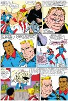 Captain America 8