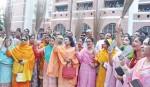 Rangpur court  rejects Mainul's bail plea