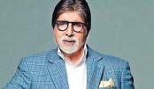 Amitabh to inaugurate 24th Kolkata Int'l Film Fest