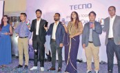 AI-focused phones launched