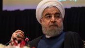 Iran vows to 'proudly bypass' US sanctions