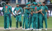 Pakistan whitewash New Zealand 3-0 in Twenty20 series