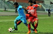 Sheikh Russel emerge group champions beating Dhaka Abahani