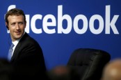 Facebook removes 115 more suspicious accounts ahead of US midterm elections