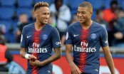 Paris Saint-Germain challenges UEFA in court