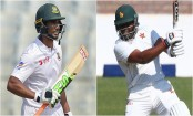 Sylhet test Day 4: Bangladesh need 170 runs to win