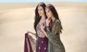 Bhai Dooj 2018: Dress up like a diva