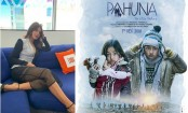 Priyanka Chopra's Pahuna to hit the screens on December 7