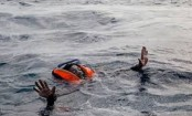 Spain finds 17 dead migrants, 100 survivors in Mediterranean