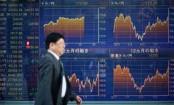 Tokyo stocks open lower on profit-taking