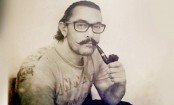 Aamir Khan quit smoking cigarettes