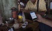 Facebook admits it was used to 'incite offline violence' in Myanmar