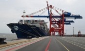 US exempts Indian-backed port in Iran from sanctions